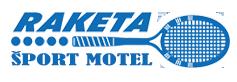 Šport Motel Raketa | Ubytovanie Bojnice najlacnejšie ubytovanie